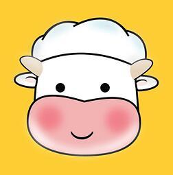 奶牛家app_奶牛家安卓版V1.46安卓版下载_奶牛家app最新版