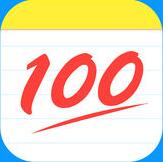 作业帮app免费下载_作业帮下载V8.0.2苹果版iphone/ipad版