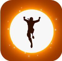 天空舞者无限金币版 3.4.2