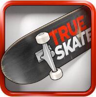 真实滑板(True Skate)V1.4.24 安卓版