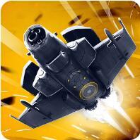 傲气雄鹰重装上阵无限星币版 V1.82 安卓版