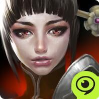 暗黑复仇者2下载_暗黑复仇者2安卓版下载_暗黑复仇者2手机最新版