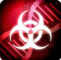瘟疫公司内购破解版V1.1.2 安卓版