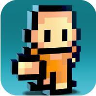 脱逃者 V1.0 苹果版