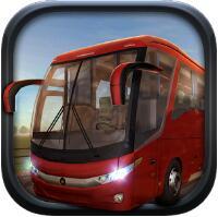 模拟巴士2015车辆解锁破解版 V2.3 安卓版