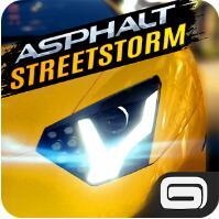 狂野飙车外传街头竞速V1.1.8 苹果版