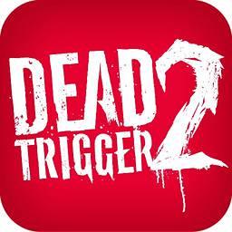 死亡扳机2手游iOS破解版
