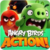 愤怒的小鸟冲冲冲手游下载_愤怒的小鸟冲冲冲ios版下载V2.2.0苹果版