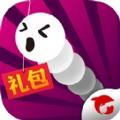 BB弹无限超级弹手游ios版 V1.0.4