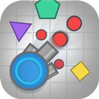 Armor.io官网iOS破解版 V1.1