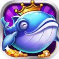 海王2无手游iOS破解版 V1.0