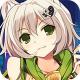 战舞幻想曲手游iOS版 V1.6.0033