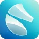 海马苹果助手 V5.0.6.7 苹果版