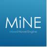 MiNE模拟器最终版 V3.1.5 安卓版