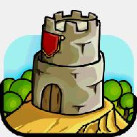 成长城堡无限金币钻石