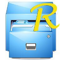 RE管理器 V4.1 安卓版