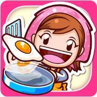 料理妈妈全菜谱破解版V1.16.0 安卓版