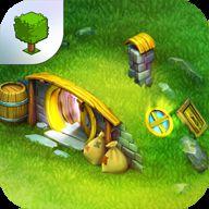 溪谷农场无限金币版V2.1.5 安卓版