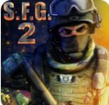 特种部队小组2无限金币版 3.3