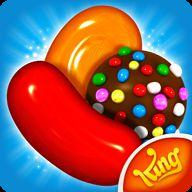 糖果粉碎传奇破解版1.139.0.1
