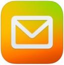 QQ邮箱手机版_QQ邮箱iPhone/ipad版V5.2.4苹果版下载