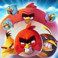 愤怒的小鸟2无限黑珍珠版下载_愤怒的小鸟2破解版V2.13.0安卓版下载