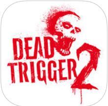 死亡扳机2 V1.3.1 苹果版
