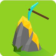 生存世界V1.3.3 安卓版
