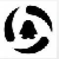糖果QQ刷钻刷Q币软件 V4.0 最新版