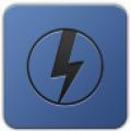 闪电刷钻工具2017 V1.0 免费版