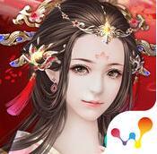 京门风月ios版 V1.5.2 苹果版