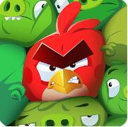 愤怒的小鸟鸟猪联盟战神秘岛下载_愤怒的小鸟鸟猪联盟战神秘岛安卓版下载V1.0.26安卓版