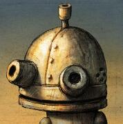 机械迷城内购破解版_机械迷城破解版免费下载V2.3.0安卓版