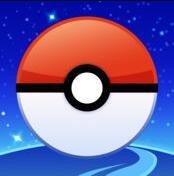 口袋妖怪GO V1.37.1  苹果版