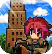 勇者之塔无限金币钻石版V1.5.1 安卓版