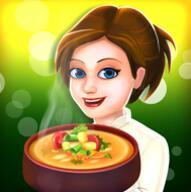 明星厨师破解版 2.24.3