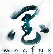 墨术Magink_墨术Magink安卓版下载V2.2.5安卓版
