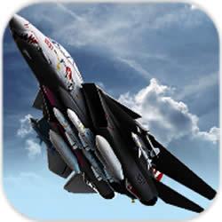 现代战机(无限金币)