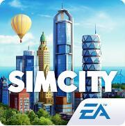 模拟城市:我是市长国际版 V1.16.94.58291 安卓版