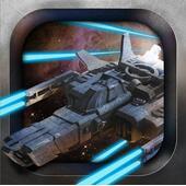 深太空舰队 V1.4.9.2 安卓版