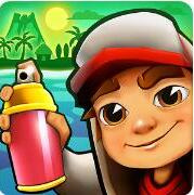 Subway Surfers V1.70.0 安卓版