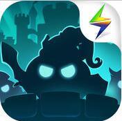不思议迷宫 V0.0.28 苹果版