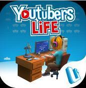 Youtubers Life模拟主播 V1.2.6 苹果版