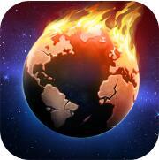 碳素战争V1.5.0 安卓版