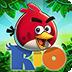 愤怒的小鸟里约无限道具版下载_愤怒的小鸟里约破解版V2.6.6.1安卓版下载