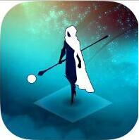 幽灵记忆 V1.3.1 苹果版