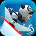 滑雪大冒险内购破解版 V2.3.5 安卓版