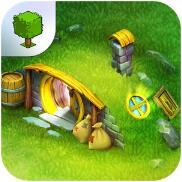 溪谷农场V2.1.5 安卓版