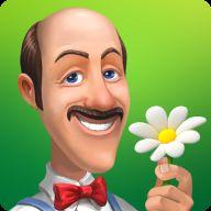 梦幻花园无限金币版V1.6.2 安卓版