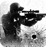 狙击行动代号猎鹰V1.5.0 苹果版